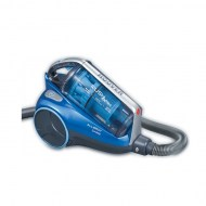 hoover1420